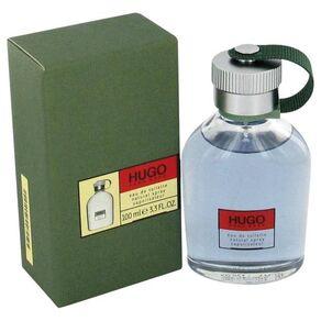 Hugo Boss Hugo Men Apă De Toaletă Mini Parfum