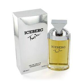 Iceberg Twice Apă De Toaletă Mini Parfum