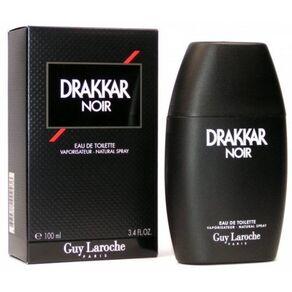 Guy Laroche Drakkar Noir Apă De Toaletă