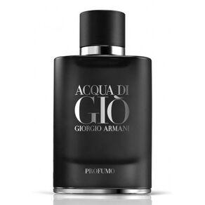 Giorgio Armani Acqua Di Gio Profumo Apă De Parfum
