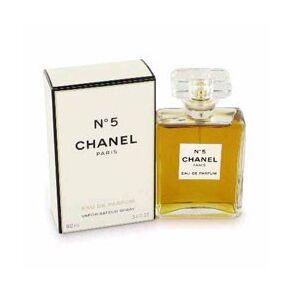 Chanel No 5 Apă De Parfum