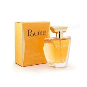 Lancome Poeme Apă De Parfum