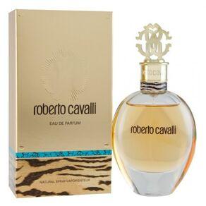 Roberto Cavalli Roberto Cavalli Apă De Parfum