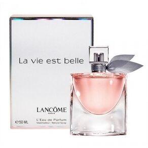 Lancome La Vie Est Belle Apă De Parfum