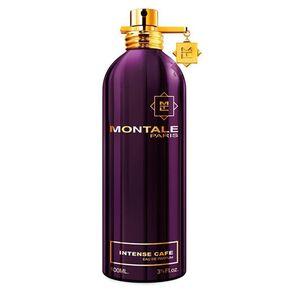 Montale Intense Cafe Apă De Parfum