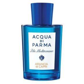 Acqua Di Parma Blu Mediterraneo Arancia Di Capri Apă De Toaletă
