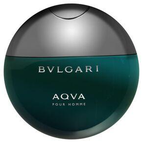 Bvlgari Aqua Apă De Toaletă Mini Parfum