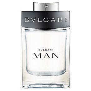 Bvlgari Man Apă De Toaletă Mini Parfum