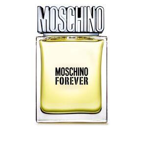 Moschino Forever Apă De Toaletă Mini Parfum