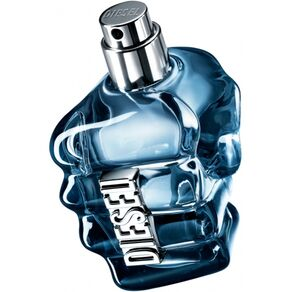 Diesel Only The Brave Apă De Toaletă