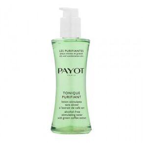 Payot Tonique Purifiant Stimulating Tone 200 Ml
