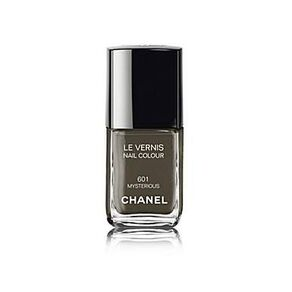 Chanel Le Vernis 601 Mysterious 13 Gr