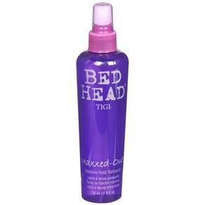 Tigi Bed Head Maxxed Out 236 Ml