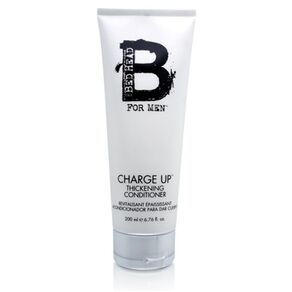 Tigi Bed Head Men Charge Up Conditioner 200 Ml