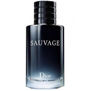 Christian Dior Sauvage Apă De Toaletă