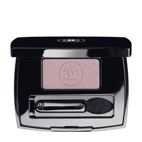 Chanel Ombre Essentielle 99 Hasard 1.6 Gr