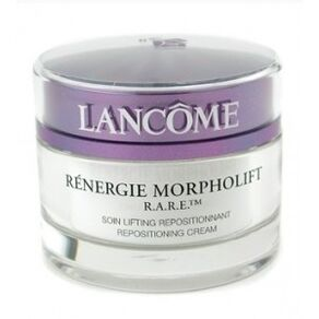 Lancome Renergie Morpholift Cream 30 Ml