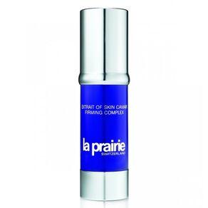 La Prairie Extrait Skin Caviar Firm. Comp 30 Ml