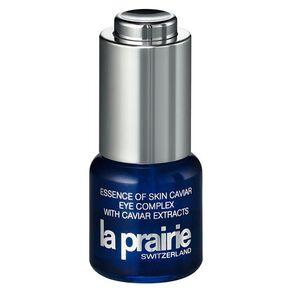 La Prairie Ess. Skin C. Eye Comp 15 Ml