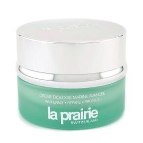 La Prairie Cel.Adv.Marine Biology Cream 40 Ml
