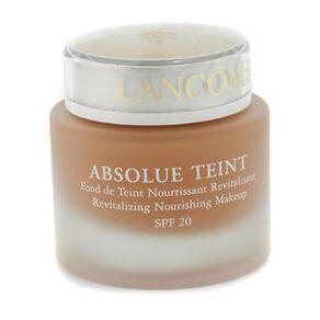 Lancome Absolue Teint Spf 20 Make -Up 05 35 Ml