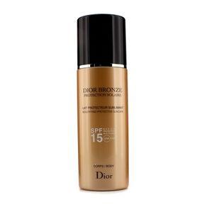 Christian Dior Bronze Collagen -Activ Spf 15 N 004 10 Ml
