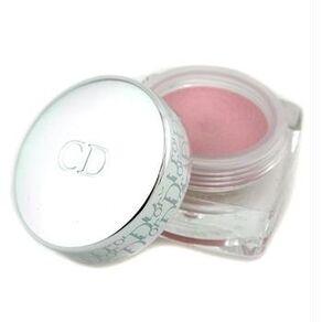Christian Dior Pro Cheeks Make Up Ultra Radiant Blush N 455 6 Ml