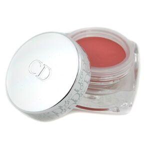 Christian Dior Pro Cheeks Make Up Ultra Radiant Blush N 815 6 Ml