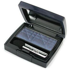 Christian Dior Powder Mono Eyeshadow 1 Couleur N 275 Metallic Blue 2 Ml