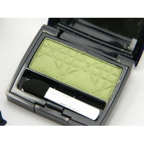 Christian Dior Powder Mono Eyeshadow 1 Couleur N 445 Green Tropic 2 Ml