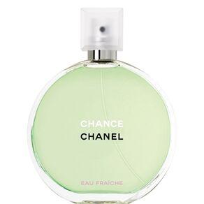 Chanel Chance Eau Fraiche Apă De Toaletă (fără cutie)