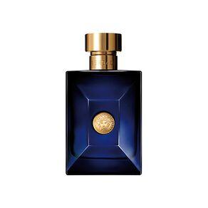 Gianni Versace Pour Homme Dylan Blue Apă De Toaletă