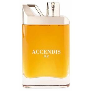 Accendis 0.2 Apă De Parfum