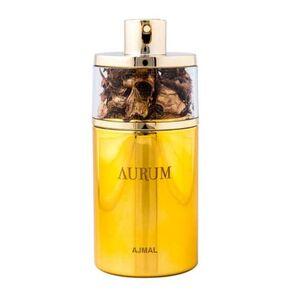 Ajmal Aurum Apă De Parfum
