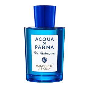 Acqua Di Parma Blu Mediterraneo Mandorlo Di Sicilia Apă De Toaletă