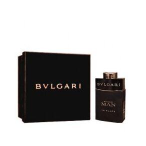 Bvlgari Man In Black Giftbox Apă De Parfum