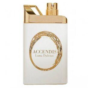 Accendis Luna Dulcius Apă De Parfum