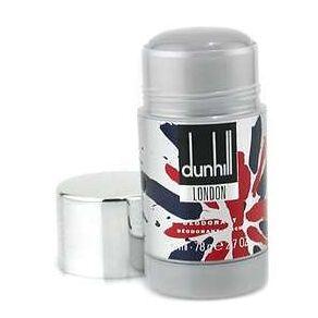Dunhill London Deodorant Stick