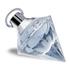 Chopard Wish Apă De Parfum
