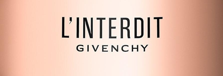 givenchy-linterdit