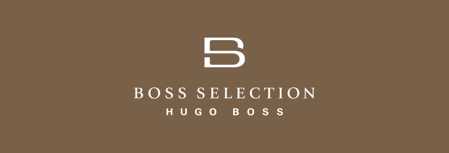 Hugo Boss Selection
